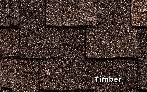 Speciality Owens Corning Shingles By Plumlee Construction
